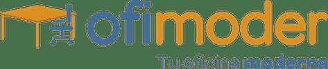 Logo Ofimoder